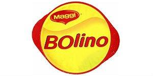 Bolino