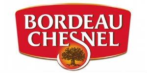 Bordeau Chesnel