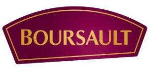 Boursault