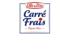 Carré Frais
