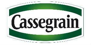 Cassegrain