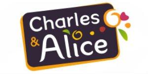 Charles & Alice