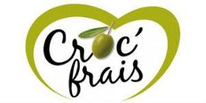 Croc Frais