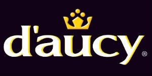 D aucy