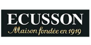 Ecusson