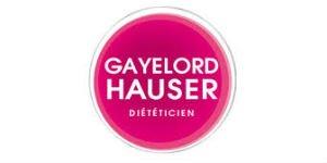 Gayelord Hauser