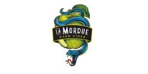 La Mordue