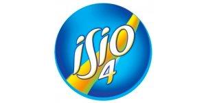 ISIO 4