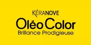 Kéranove Oléo Color