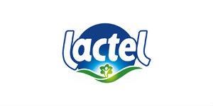 Lactel