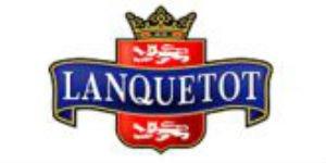 Lanquetot