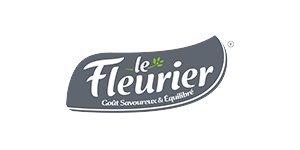 Le Fleurier