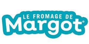 Le Fromage de Margot