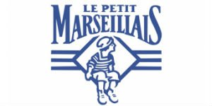 Le Petit Marseillais