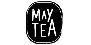MayTea