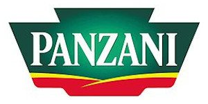 Panzani