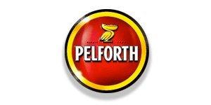 Pelforth