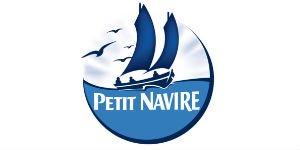 Petit Navire