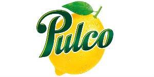 Pulco