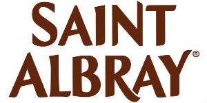 Saint Albray