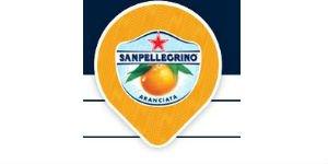 SANPELLEGRINO® aux fruits