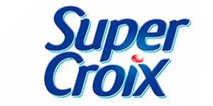Super Croix