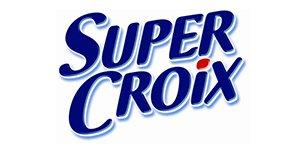 Supercroix