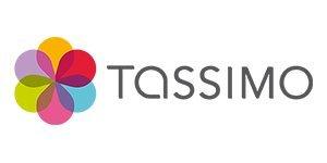Tassimo