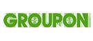 Code promo Groupon