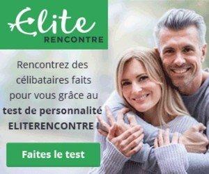EliteRencontre