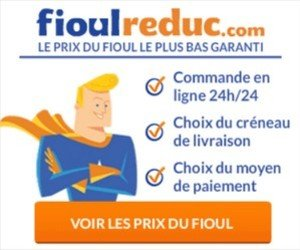 FioulReduc