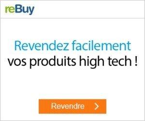 reBuy.fr