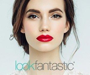 Look Fantastic