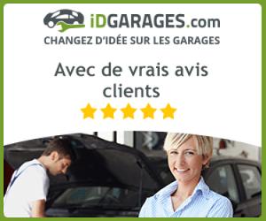 iDGARAGES.com