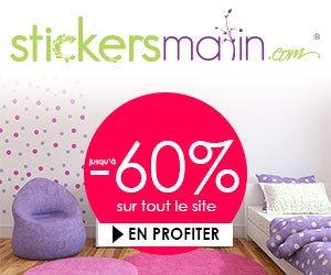 StickersMalin
