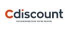 Code promo Cdiscount