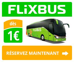 FlixBus