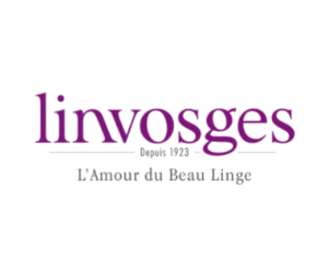Linvosges BE