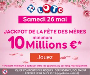 FDJ.fr