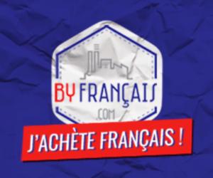 By Français