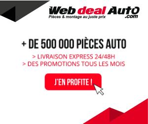 Webdealauto