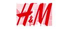Code promo H&M
