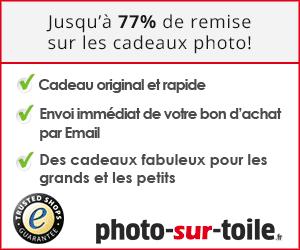 Photo-sur-toile.fr