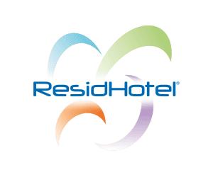 ResidHotel