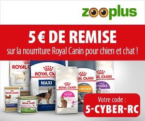 Zooplus Belgique