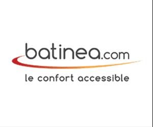 Batinéa