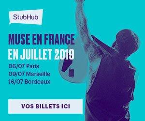 StubHub (ex Ticketbis)