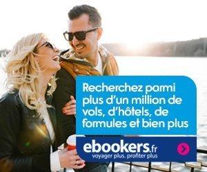 ebookers