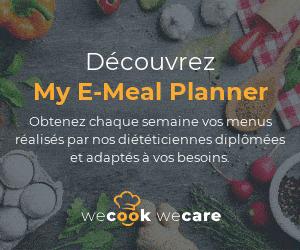 Wecook Wecare