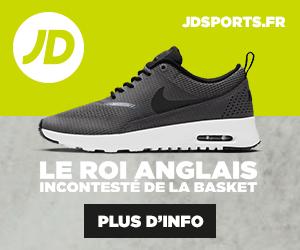 quality design 041b3 57eca JD Sports JD Sports